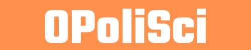 OPoliSci.com